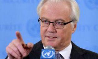 Thế giới 24h - Nga cáo buộc Ukraine đã phá vỡ các thỏa thuận chính trị