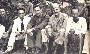 Xã hội - Cách mạng Tháng Tám: Tình báo Mỹ từng giúp Việt Minh ra sao?