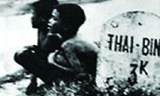 Đời sống - Nạn đói ở Thái Bình: Bóp cổ, moi thức ăn từ miệng người khác