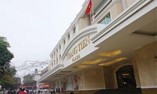 """Thị trường - Thương vụ """"buộc phải lãi"""" của Johnathan Hạnh Nguyễn"""