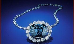 Thị trường - Những viên kim cương huyền bí và đắt giá nhất hành tinh