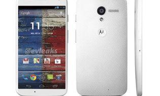 """Sản phẩm số - Điểm mặt các """"bom tấn"""" smartphone sẽ xuất hiện tại IFA 2014"""