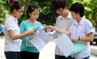 Miền Trung - Cộng sai điểm ưu tiên, 3 thí sinh bị thu hồi giấy trúng tuyển ĐH