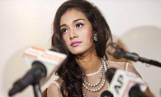 Ngôi Sao - Hoa hậu bỏ trốn cùng vương miện: Sẽ trả lại nếu BTC xin lỗi