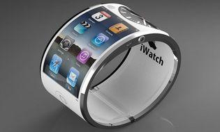 Sản phẩm số - Thiết bị đeo tay thông minh của Apple có đáng giá 400 USD?