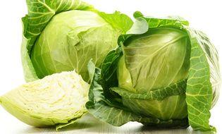 Sức khoẻ - Top 10 loại rau, củ chống ung thư hữu hiệu