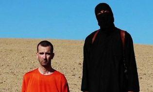 """Bình luận - Ai đã sản sinh ra nhóm """"Nhà nước Hồi giáo"""" tàn bạo?"""