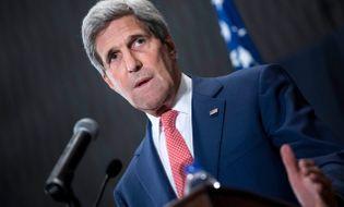 Bình luận - Vì sao các thế giới Ả Rập không muốn cùng Mỹ chống IS?