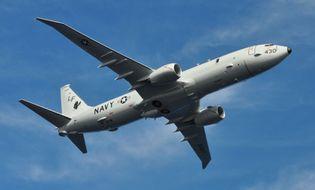 Thế giới 24h - Malaysia sẵn sàng cho Mỹ lập căn cứ để giám sát Biển Đông
