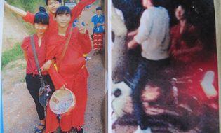 Tây Nguyên - Bé gái 13 tuổi mất tích bí ẩn khi đi múa lân