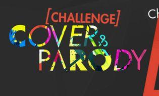 """Giới trẻ - Cuộc thi: """"Thử thách cover and parody"""" cho bạn trẻ đam mê âm nhạc"""