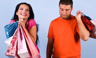 Tình yêu - Giới tính - Những nguyên tắc khi yêu của nam giới phái đẹp nên nhớ