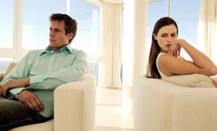 Gia đình - 5 nguyên nhân khiến đàn ông thực sự muốn ly hôn
