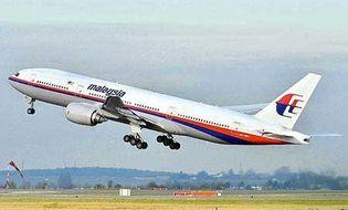 Thế giới 24h - Bí ẩn mới về chuyến bay mất tích MH370