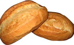 Sức khoẻ - 4 sự thật bất ngờ về bánh mỳ có thể bạn chưa biết