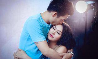Ngôi Sao - Người tình Phi Thanh Vân: Khó để tìm được tình yêu hoàn hảo