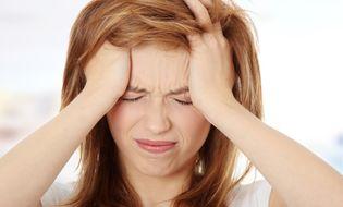 Sức khoẻ - Thực phẩm giúp bạn đánh tan những cơn đau đầu