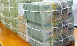 Doanh nhân - 2 người Việt lọt vào danh sách siêu giàu của ngân hàng Thụy Sĩ