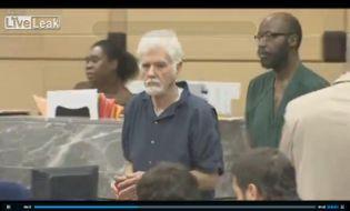 Khám phá - Ông lão 82 tuổi bị tù 2 năm vì chó cắn chết mèo