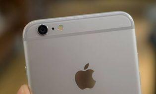 Sản phẩm số - iPhone 6 và iPhone 6 Plus bản thương mại đã về Việt Nam