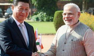 Thế giới 24h - Biên tập viên bị sa thải vì đọc nhầm tên Chủ tịch Trung Quốc