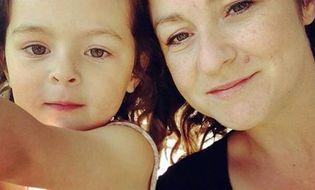 Sức khoẻ - Kỳ lạ bé gái chào đời không có một giọt máu