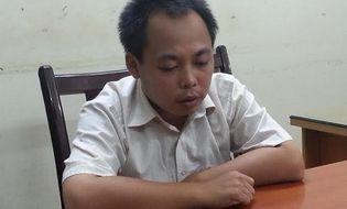 Nghi án - Điều tra - Vì sao kẻ bắt cóc con tin muốn gặp Giám đốc Công an Hà Nội?