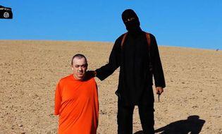 Thế giới 24h - Vợ tài xế Anh khẩn thiết cầu xin phiến quân Hồi giáo IS thả chồng