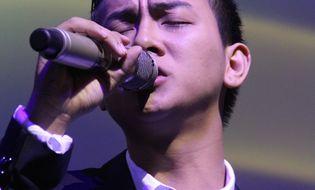 """Âm nhạc - Hoài Lâm thừa nhận chưa bao giờ """"nếm mùi"""" yêu đương"""