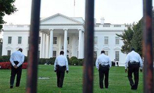 Thế giới 24h - Kẻ đột nhập Nhà Trắng mang theo dao, vì sao Mật vụ không bắn?