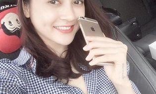 "Ngôi Sao - Sao Việt ""bóc tem"" Iphone 6, Iphone 6 Plus sớm nhất"