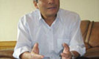 Nghi án - Điều tra - Vì sao nguyên Chủ tịch Agribank bị bắt?