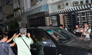 Nghi án - Điều tra - Chủ tịch VN Pharma Nguyễn Minh Hùng bị bắt vì nhập lậu tân dược