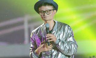 Doanh nhân - Tỷ phú Jack Ma vốn là người dốt toán