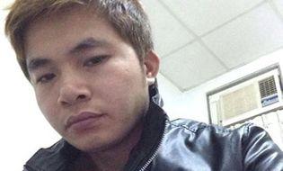 Thế giới 24h - Một lao động Việt Nam hy sinh cứu cháu bé Đài Loan