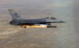 Thế giới 24h - Mỹ bắt đầu không kích IS trên lãnh thổ Syria