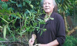 Sức khoẻ - Hà Nội: Cụ ông 82 tuổi vẫn sinh con chia sẻ bí quyết