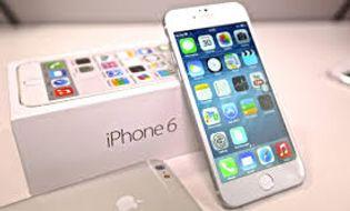 Sản phẩm số - Apple bán được 10 triệu chiếc iPhone 6/Plus trong tuần đầu