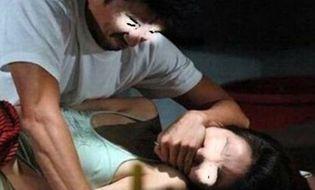 An ninh - Hình sự - Ông chủ hại đời bé gái giúp việc còn đòi chối bỏ trách nhiệm