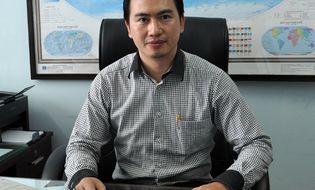 Luật sư - Vụ ông Chấn: Chung bỏ trốn không phải là tình tiết tăng nặng