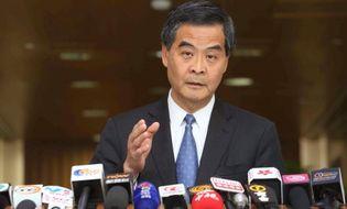 Thế giới 24h - Đặc khu trưởng Hong Kong khẳng định sẽ không từ chức