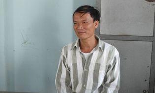 """Hồ sơ vụ án - Phút trải lòng của phạm nhân từng là """"người vận chuyển ma túy"""""""