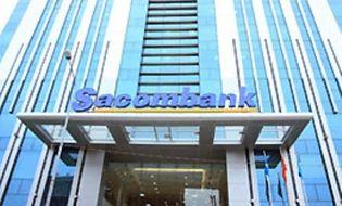 Tài chính - Doanh nghiệp - Nhiều ưu đãi tại Sacombank trong tháng 10