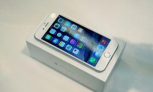 Sản phẩm số - Những smartphone giảm giá mạnh trong tháng 9