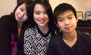 Thế giới 24h - Nhận dạng được 2 mẹ con người Việt trên chuyến bay MH17