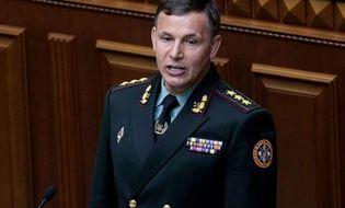 Thế giới 24h - Nga khởi tố hình sự đối với Bộ trưởng Quốc phòng Ukraine