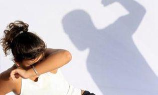 Sự kiện hàng ngày - Cắt cổ em vợ vì bị tố hay đánh vợ?