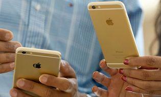 Internet & Web - Việt Nam lọt top 5 thị trường công nghệ phát triển nhanh nhất