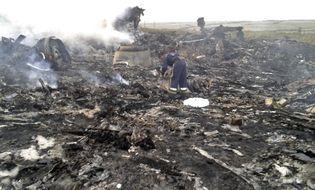 Thế giới 24h - Tình báo Đức: Ukraine làm giả chứng cứ vụ rơi máy bay MH17