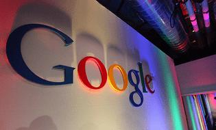 """Internet & Web - Google thử nghiệm Internet không dây """"siêu cao tốc"""""""